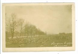 VERDUN - Photo - Le 10/03/40 - Verdun