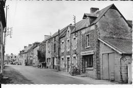 -- 50 Manche Dangy-- Rue Principale - Autres Communes