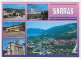 07 - Sarras          Multivues - Sonstige Gemeinden