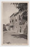 2A CORSE DU SUD - SOLLACARO Avenue De La Poste - Autres Communes