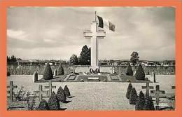 A450/557 55 - VERDUN La Tombre Des Sept Soldats Inconnus - Sin Clasificación