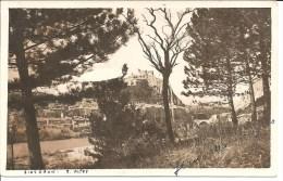 04 - SISTERON - Basses Alpes (Alpes De Haute Provence) - Sisteron
