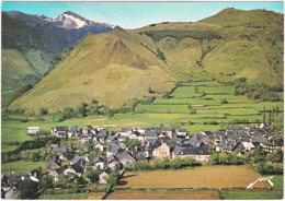 64. Gf. OSSE. Vue Du Village Et Le Plat à Barbe. 3428 (1) - Sonstige Gemeinden