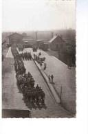 Minsk (handschriftlich) Weissrussland, Deutsche Soldaten Bahnhof Ca 1942 Foto 2 Scans - Belarus