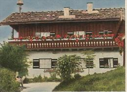 Nazi Germany 1940th WWII Hitler Haus Kampf Um's Dritte Reich Struggle For Third Reich Cigarettenfabrik  #235 - 1939-45