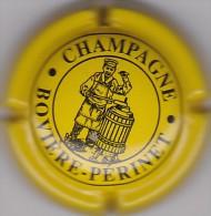 BOVIERE PERINET N°6 - Champagne
