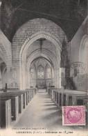 LONGUEIL - Intérieur De L'Eglise - France