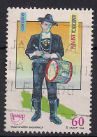 Spanien (1996)  Mi.Nr.  3298  Gest. / Used  (el36) - 1931-Heute: 2. Rep. - ... Juan Carlos I