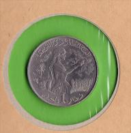 / A IDENTIFIER  / 1976   - BEL ETAT - Monnaies