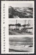 Souvenir Ockenburg  / Den Haag Gebruikt  Used     ( Scans  For Condition. ( Originalscan ! ) - Den Haag ('s-Gravenhage)