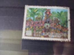 FORMOSE TIMBRE OU SERIE YVERT N° 1409 - 1945-... République De Chine