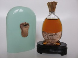 Glamour - Bourjois - Miniatures Anciennes (jusque 1960)