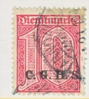 UPPER  SILESIA  O 40      (o) - Silesia (Lower And Upper)