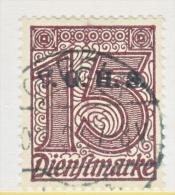 UPPER  SILESIA  O 41      (o) - Silesia (Lower And Upper)