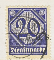 UPPER  SILESIA  O 42      (o) - Silesia (Lower And Upper)