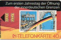 Timbre Stamp  Télécarte Phonecard  10 000 X -telefonkarte B248 - Timbres & Monnaies