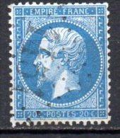 France GC 1451 EVIAN 89 HAUTE SAVOIE