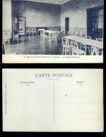 5911   Villepinte Foyer       N°-46004 - Villepinte
