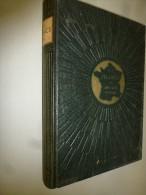 1952 LA FRANCE , Géographie, Tourisme     Tome 2 - Books, Magazines, Comics