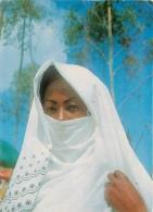 CPSM Erythrée-Ethiopie-Months Of Sunshine   L 2016 - Erythrée