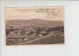 Caribrod Tzaribrod  (Serbia Now Dimitrovgrad) - Ex Bulgaria Postcard 1931. (sr557) - Serbie