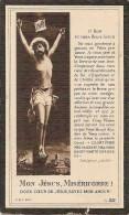 DP. NICOLAS HINDRICQ - ° MESLIN-L´EVEQUE 1835 -+ 1924 - Religión & Esoterismo