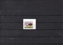 GUERNESEY 2007- timbrechampignon **