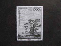 Polynésie: TB  N° 1012 , Neuf XX. - Nuovi