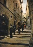 Montpellier Rue Bras De Fer - Montpellier
