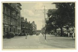 Sri Lanka- Ceylan // Colombo - Sri Lanka (Ceylon)