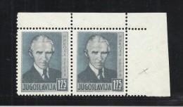Yugoslavia > 1931-1941 Kingdom Of Yugoslavia> Unused Stamps MNH** - 1931-1941 Regno Di Jugoslavia