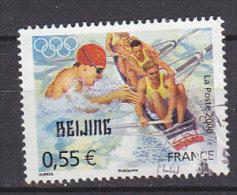 PGL CS669 - FRANCE Yv N°4223 - France