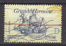 PGL CS738 - FRANCE Yv N°4250 - Usados