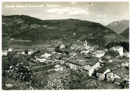 Cadine Di Trento - Trento