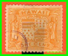GRAN BRETAÑA  BRITISH -HONDURAS  SELLO  AÑO  1894 - British Honduras (...-1970)