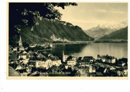 Morgez - Cartes Postales