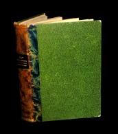[ESPANA BIBLIOFILIA BIBLIOGRAFIA] MILLARES CARLO - Ensayo De Una Bio-bibliografia De Escritores Naturales De Canarias. - Books, Magazines, Comics