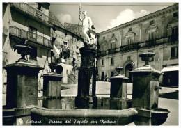 Cetraro - Cosenza