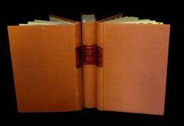 [ESPANA BIBLIOFILIA BIBLIOGRAFIA] LATASSA - Bibliotecas Antigua Y Nueva De Escritores Aragoneses. - Livres, BD, Revues