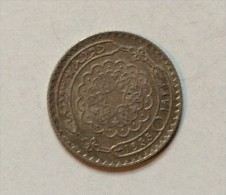 VINTAGE COIN   SYRIA  25 Piastres   1933. - Siria