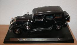 Horch 851 Pullmann Von Ricko - Autres