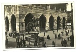 1948 - Italia - Cartolina Timbro Piacenza     7/18 - Piacenza