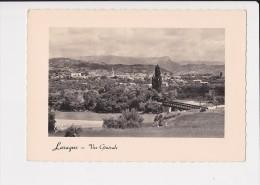 05 Laragne Vue Générale - France
