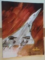 Livre De References Heller 1969 - Other Collections