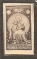 DP. HENRICUS MEEUSEN - ° BORGERHOUT 1881 - + 1924 - Religion & Esotericism