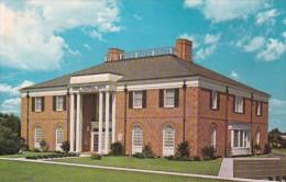Florida Largo First National Bank Of Belleair Bluffs - Banks