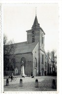 INGELMUNSTER - De Kerk - L´ Eglise - Photo Lijneel - Ingelmunster