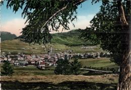 ITALIE - ASIAGO (m. 1001) - Italy