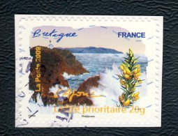 YT AA297  Obl   (L803) - France
