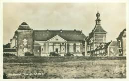 WEGIMONT - Vue Du Château - Soumagne